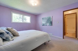 Photo 10: 2608 145A Avenue in Edmonton: Zone 35 House Half Duplex for sale : MLS®# E4201590