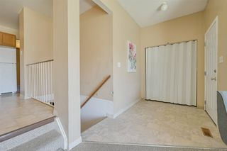 Photo 17: 2608 145A Avenue in Edmonton: Zone 35 House Half Duplex for sale : MLS®# E4201590