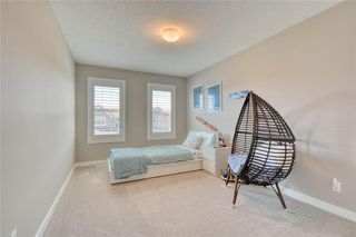 Photo 23: 28 Mount Rae Heights: Okotoks Detached for sale : MLS®# C4302078