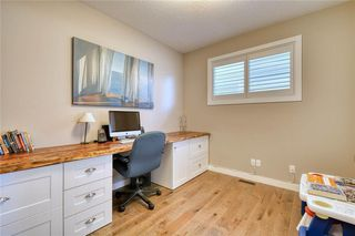 Photo 4: 28 Mount Rae Heights: Okotoks Detached for sale : MLS®# C4302078