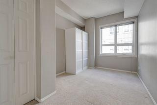 Photo 25: 405 11109 84 Avenue in Edmonton: Zone 15 Condo for sale : MLS®# E4204269
