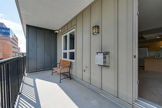 Photo 15: 405 11109 84 Avenue in Edmonton: Zone 15 Condo for sale : MLS®# E4204269