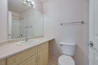 Photo 27: 405 11109 84 Avenue in Edmonton: Zone 15 Condo for sale : MLS®# E4204269