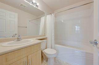 Photo 24: 405 11109 84 Avenue in Edmonton: Zone 15 Condo for sale : MLS®# E4204269