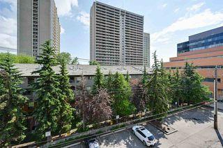 Photo 17: 405 11109 84 Avenue in Edmonton: Zone 15 Condo for sale : MLS®# E4204269