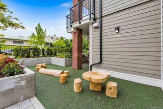 """Photo 15: 310 828 GAUTHIER Avenue in Coquitlam: Coquitlam West Condo for sale in """"CRISTALLO"""" : MLS®# R2475739"""