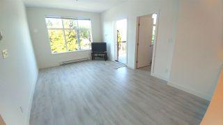"""Photo 8: 310 828 GAUTHIER Avenue in Coquitlam: Coquitlam West Condo for sale in """"CRISTALLO"""" : MLS®# R2475739"""
