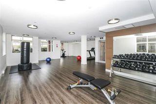 """Photo 5: 310 828 GAUTHIER Avenue in Coquitlam: Coquitlam West Condo for sale in """"CRISTALLO"""" : MLS®# R2475739"""