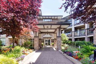 "Photo 21: 116 15195 36 Avenue in Surrey: Morgan Creek Condo for sale in ""EDGEWATER"" (South Surrey White Rock)  : MLS®# R2478159"