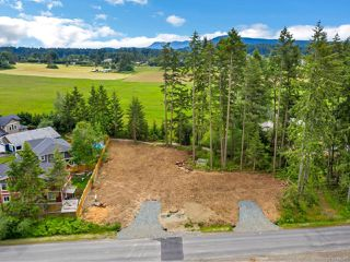 Photo 6: LT 1 Wilmot Rd in COWICHAN BAY: Du Cowichan Bay Single Family Detached for sale (Duncan)  : MLS®# 845463