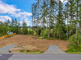 Photo 7: LT 1 Wilmot Rd in COWICHAN BAY: Du Cowichan Bay Single Family Detached for sale (Duncan)  : MLS®# 845463
