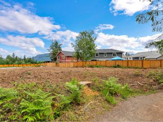 Photo 19: LT 1 Wilmot Rd in COWICHAN BAY: Du Cowichan Bay Single Family Detached for sale (Duncan)  : MLS®# 845463