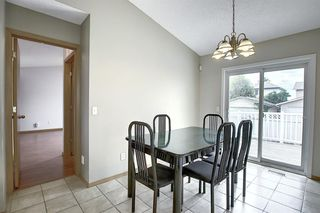 Photo 10: 260 APPLEWOOD Drive SE in Calgary: Applewood Park Detached for sale : MLS®# A1016719