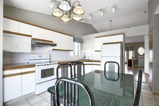 Photo 6: 260 APPLEWOOD Drive SE in Calgary: Applewood Park Detached for sale : MLS®# A1016719