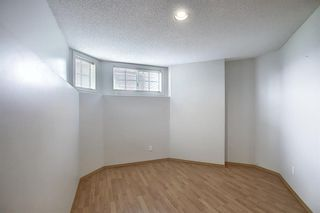 Photo 27: 260 APPLEWOOD Drive SE in Calgary: Applewood Park Detached for sale : MLS®# A1016719