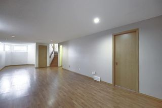Photo 28: 260 APPLEWOOD Drive SE in Calgary: Applewood Park Detached for sale : MLS®# A1016719