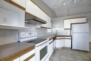 Photo 9: 260 APPLEWOOD Drive SE in Calgary: Applewood Park Detached for sale : MLS®# A1016719
