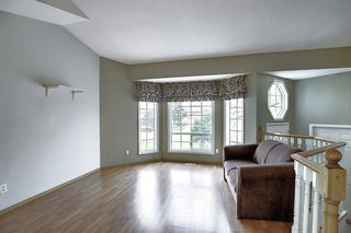 Photo 14: 260 APPLEWOOD Drive SE in Calgary: Applewood Park Detached for sale : MLS®# A1016719