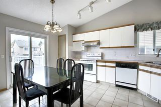 Photo 8: 260 APPLEWOOD Drive SE in Calgary: Applewood Park Detached for sale : MLS®# A1016719