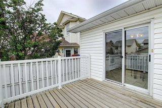 Photo 36: 260 APPLEWOOD Drive SE in Calgary: Applewood Park Detached for sale : MLS®# A1016719