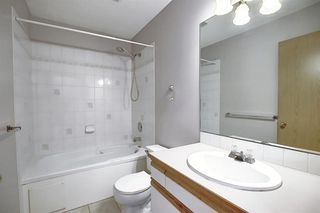 Photo 18: 260 APPLEWOOD Drive SE in Calgary: Applewood Park Detached for sale : MLS®# A1016719