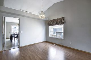 Photo 11: 260 APPLEWOOD Drive SE in Calgary: Applewood Park Detached for sale : MLS®# A1016719