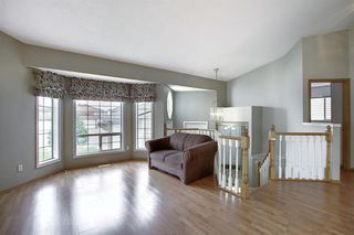 Photo 13: 260 APPLEWOOD Drive SE in Calgary: Applewood Park Detached for sale : MLS®# A1016719
