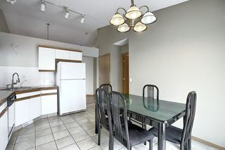 Photo 7: 260 APPLEWOOD Drive SE in Calgary: Applewood Park Detached for sale : MLS®# A1016719