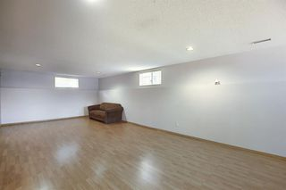 Photo 30: 260 APPLEWOOD Drive SE in Calgary: Applewood Park Detached for sale : MLS®# A1016719
