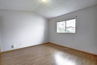 Photo 16: 260 APPLEWOOD Drive SE in Calgary: Applewood Park Detached for sale : MLS®# A1016719