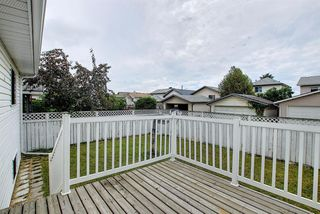 Photo 37: 260 APPLEWOOD Drive SE in Calgary: Applewood Park Detached for sale : MLS®# A1016719
