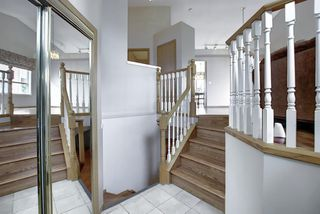 Photo 5: 260 APPLEWOOD Drive SE in Calgary: Applewood Park Detached for sale : MLS®# A1016719