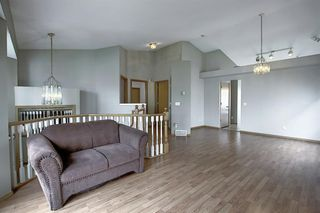 Photo 15: 260 APPLEWOOD Drive SE in Calgary: Applewood Park Detached for sale : MLS®# A1016719