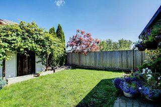 Photo 17: 11970 238B Street in Maple Ridge: Cottonwood MR House for sale : MLS®# R2480569