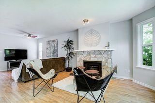 Photo 2: 11970 238B Street in Maple Ridge: Cottonwood MR House for sale : MLS®# R2480569