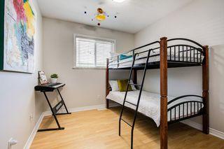 Photo 11: 11970 238B Street in Maple Ridge: Cottonwood MR House for sale : MLS®# R2480569