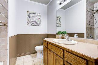 Photo 10: 11970 238B Street in Maple Ridge: Cottonwood MR House for sale : MLS®# R2480569