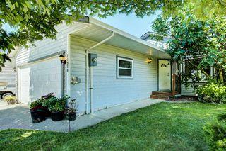 Photo 18: 11970 238B Street in Maple Ridge: Cottonwood MR House for sale : MLS®# R2480569