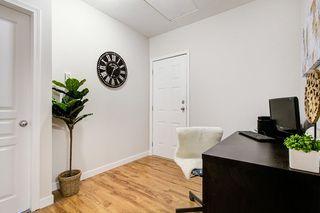 Photo 13: 11970 238B Street in Maple Ridge: Cottonwood MR House for sale : MLS®# R2480569