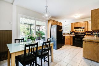 Photo 7: 11970 238B Street in Maple Ridge: Cottonwood MR House for sale : MLS®# R2480569