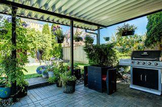 Photo 14: 11970 238B Street in Maple Ridge: Cottonwood MR House for sale : MLS®# R2480569