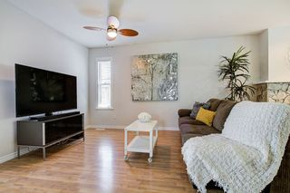 Photo 5: 11970 238B Street in Maple Ridge: Cottonwood MR House for sale : MLS®# R2480569