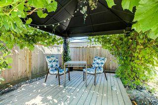 Photo 16: 11970 238B Street in Maple Ridge: Cottonwood MR House for sale : MLS®# R2480569