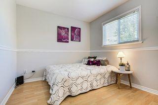 Photo 12: 11970 238B Street in Maple Ridge: Cottonwood MR House for sale : MLS®# R2480569