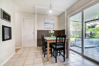 Photo 6: 11970 238B Street in Maple Ridge: Cottonwood MR House for sale : MLS®# R2480569