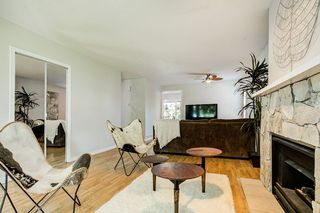 Photo 3: 11970 238B Street in Maple Ridge: Cottonwood MR House for sale : MLS®# R2480569