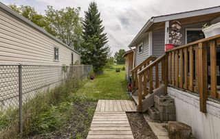 Photo 35: 836 53222 Rge Rd 272: Rural Parkland County Mobile for sale : MLS®# E4209948