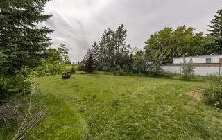 Photo 40: 836 53222 Rge Rd 272: Rural Parkland County Mobile for sale : MLS®# E4209948