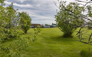 Photo 49: 836 53222 Rge Rd 272: Rural Parkland County Mobile for sale : MLS®# E4209948