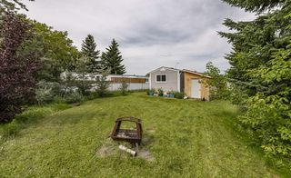 Photo 44: 836 53222 Rge Rd 272: Rural Parkland County Mobile for sale : MLS®# E4209948